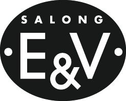 Salong E&V