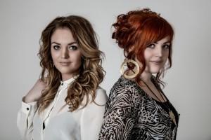 salong E&V; Ystad; Frisör; Salong; Klippning; Färga håret; bra frisör